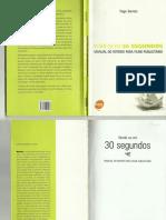 Vende-se-Em-30-Segundos (1).pdf