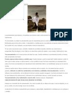 PENSAMIENTOS PODEROSOS.docx