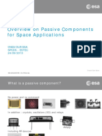 00 Overview on Passive Component Spcdsv5