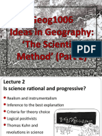 Lecture_Is_science_rational_and_progress.ppt