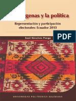 Los indigenas y la politica.pdf