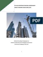 buku-konstruksi-oktober-2015.pdf