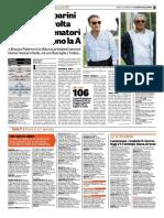 La Gazzetta dello Sport 02-09-2017 - Serie B