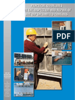 Practical Guidelines Inspect Repair HDG Coatings 2008.pdf