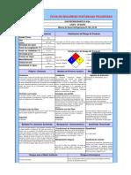 Hoja de Seguridad Refrigerante R-410a (1) (1)
