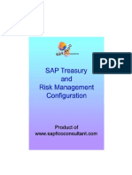 Treasury_and_Risk_Management_configuration.pdf