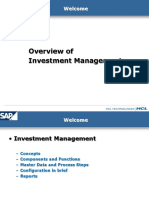 Investment Management_presentation.ppt