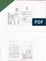 PLR Passport 2004-14