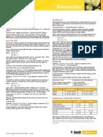 ranunculus.pdf