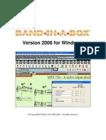 Band-in-a-Box 2006 Manual.pdf