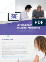 leveraging_psychology_in_digital_marketing.pdf