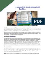 FollicleRX PDF