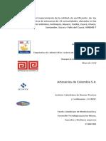 Artesanias Colombia Cesteria Iraca Coloso Sucre