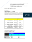 25245099-PROTOCOLOS-DE-COMUNICACION.pdf