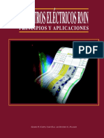 Registros Electricos RMN - Principios y Aplicaciones