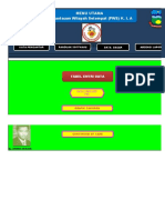 Software Pws Kia Puskesmas Desa 4 Desa Master