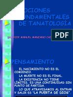 clasenocionesfundamentalesdetanatologa-120315150015-phpapp02
