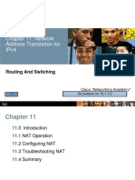 Ccna 2 Rs Ppt_chapter 11 (52)
