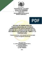 ESTUDIO  DE SOBRECARGA DE TRASFORMADORES.pdf