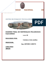 Materialespeligrosos Examen Final (3)