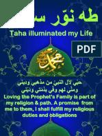 tahanawwarsininy-140108123550-phpapp01