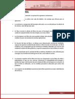 CONCLUCIONES-fibra-de-acero.docx