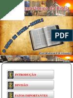 78 Estudopanormicodabbliaolivrodedaniel Parte2 110509091315 Phpapp02