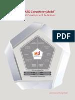 071489.Competency Model.pdf