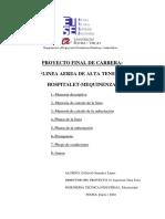 LAT Y EETT CÁLCULO PROYECTO PROTECCIONES.pdf