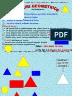 0_0_figurigeometrice