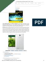 Cara Flashing Oppo Joy 3 A11W via Flashtool _ A-ndroid - A-ndroid.pdf