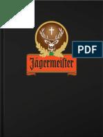 Jägermeister Cocktail Recipes