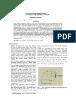 teknologi_2009_6_2_14_sekeroney.pdf