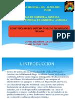 EVALUACION DE IMPACTO AMBIENTAL.pptx