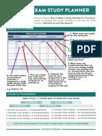 Exam_Study_Planner-1.pdf