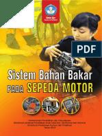 Sistem Bahan Bakar Pd Sepeda Motor_lengkap