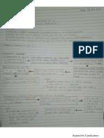 Chem 26.1 - Expt. 2