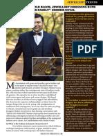 18 Shishir Goyal interview, page 1.pdf