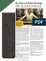 16,  Basking in the glory, sudhir kasliwal page 1.pdf
