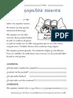 Los-zapatos-nuevos1.pdf