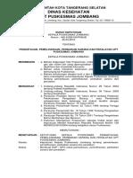 321727707-29-8-5-1-Sk-Kapus-Tentang-Pemantauan-Pemeliharaan-Perbaikan-Sarana-Dan-Peralatan.docx