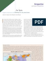 analiza scenarii.pdf