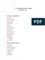 List of group theory topics.pdf