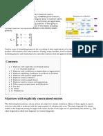 List_of_matrices.pdf