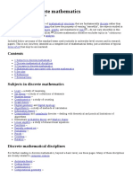 Outline_of_discrete_mathematics.pdf