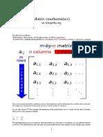 Matrix (mathematics).pdf