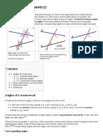 Transversal_(geometry).pdf