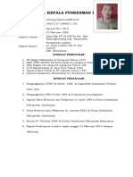 1.2.1 Ep 1 Profil Kepala Puskesmas Lumbir.doc