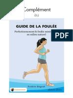 Complement 1 Au Guide de La Foule e 2
