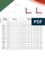 Cornières_Larges plats_Carrés.pdf
